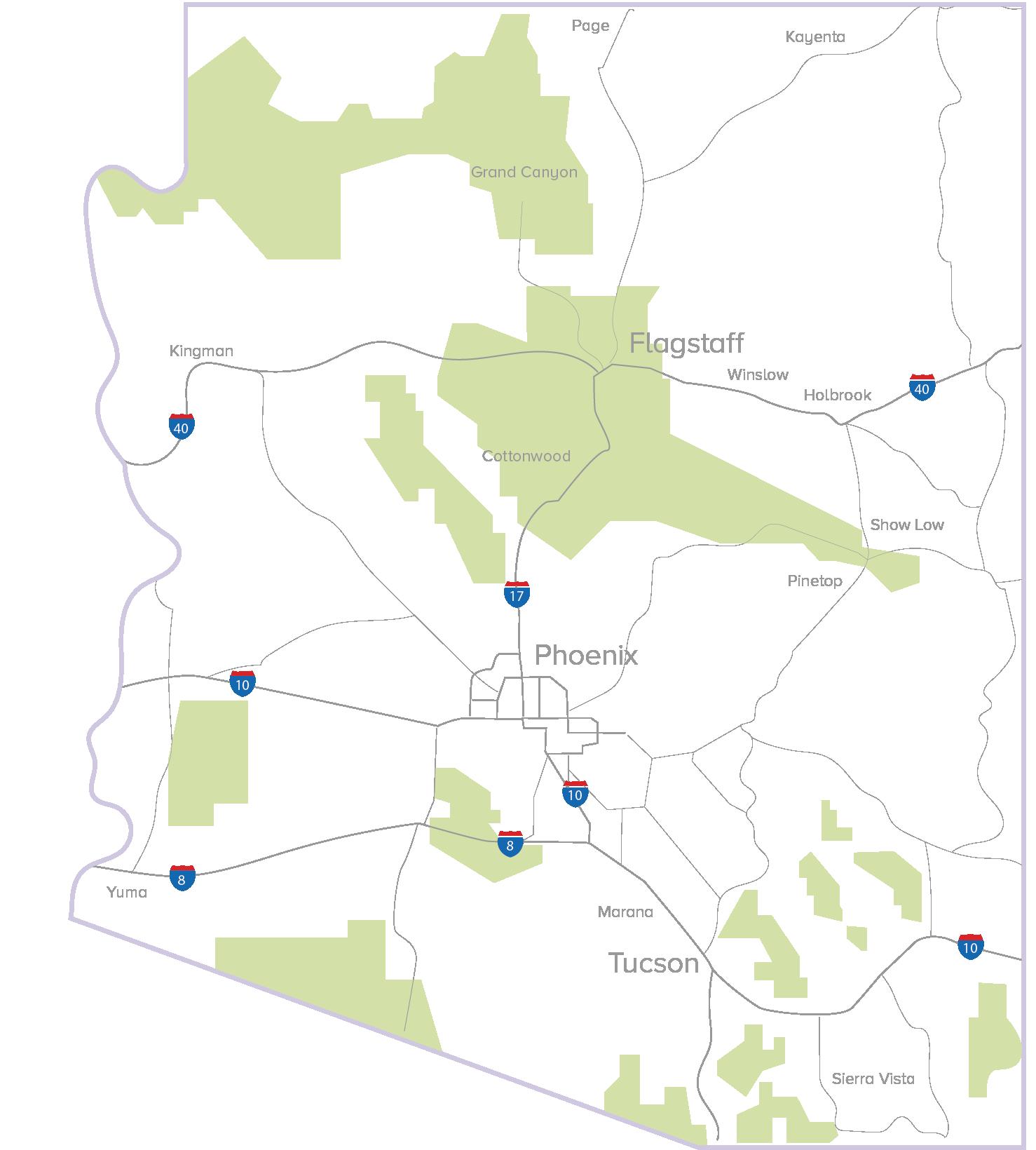 map-wings