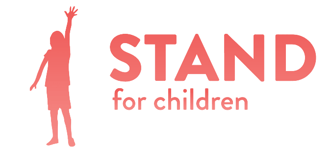 stand-logo.png