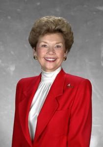 Yvonne-Fedderson
