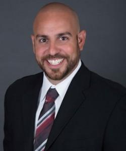 Michael Medoro