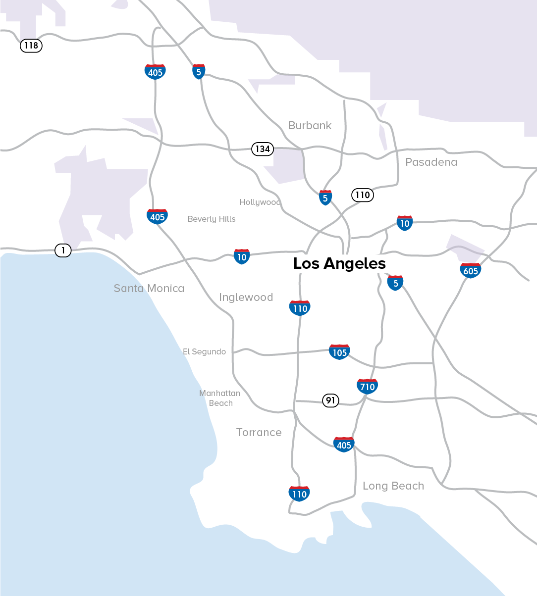 map-greater-san-diego