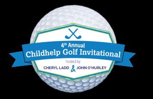Golf Logo-01