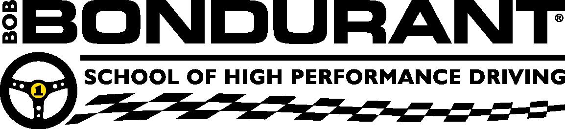Bondurant_Logo
