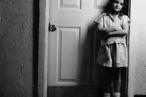 How Parents Can Use Time-Out Effectively