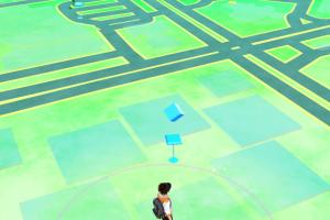 """Pokémon Go: Keeping kids safe when they """"Gotta Catch 'Em All"""""""