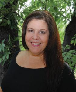 Paula Signorelli