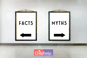 Child Abuse Myths: The 8 Biggest Misconceptions