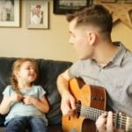 Screenshot taken from YouTube video.