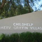 Merv Griffin