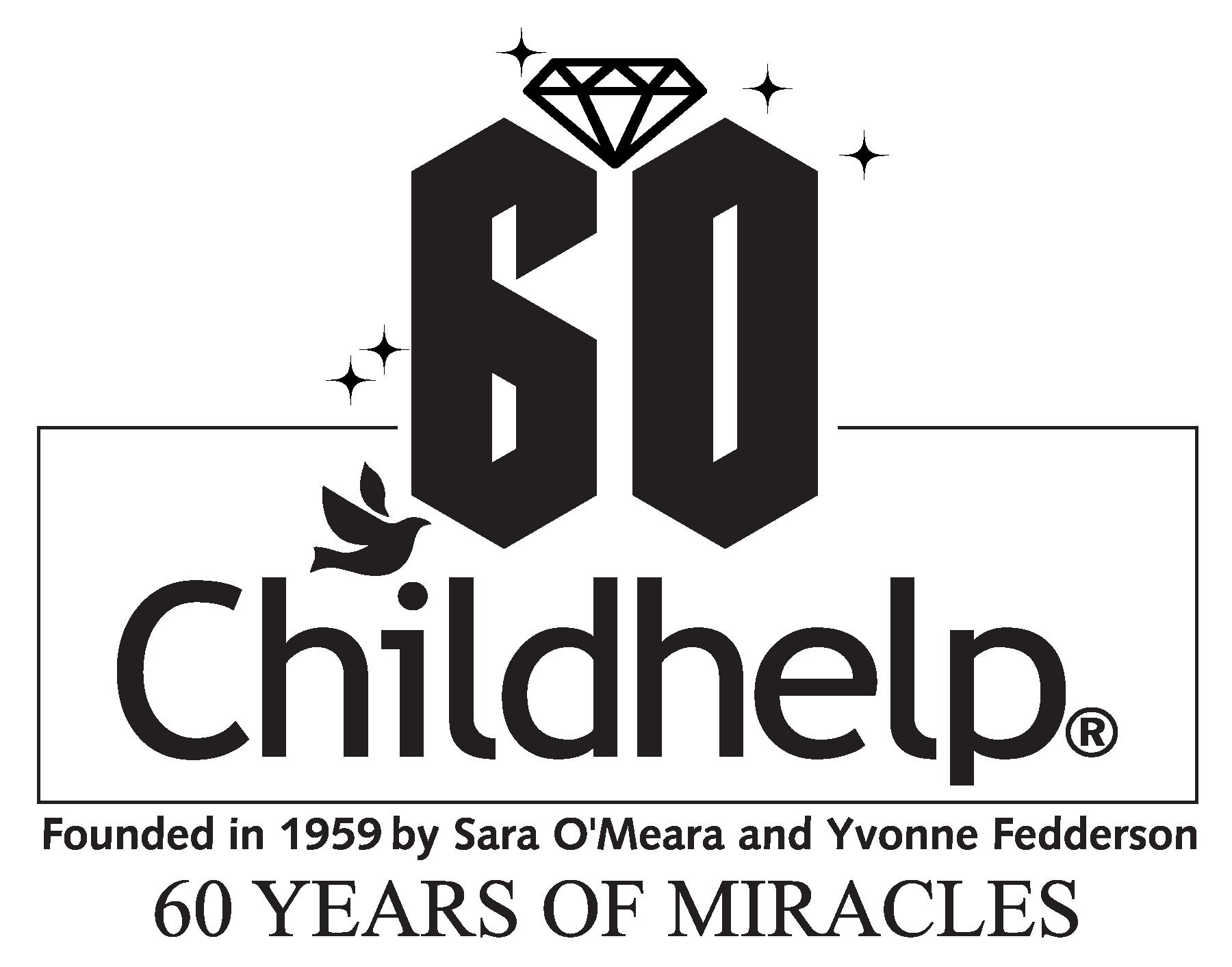 Childhelp Drive the Dream