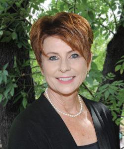 Rachel Oesterle