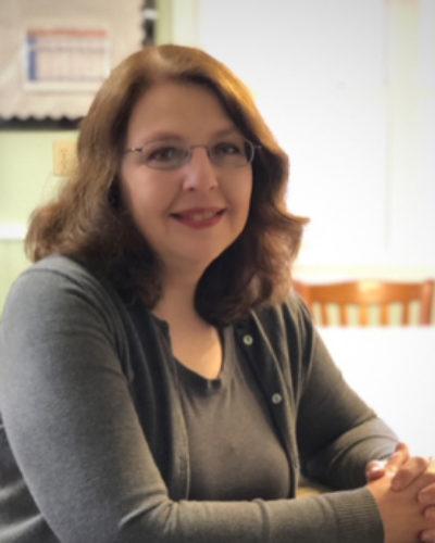 Jennifer Nester