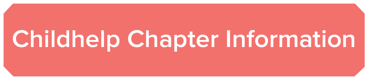 Childhelp Chapter Information