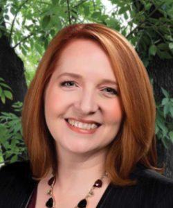 Denise Biben