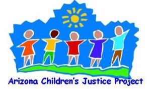 Multidisziplinäre Protokoll zur Untersuchung von Kindesmissbrauch