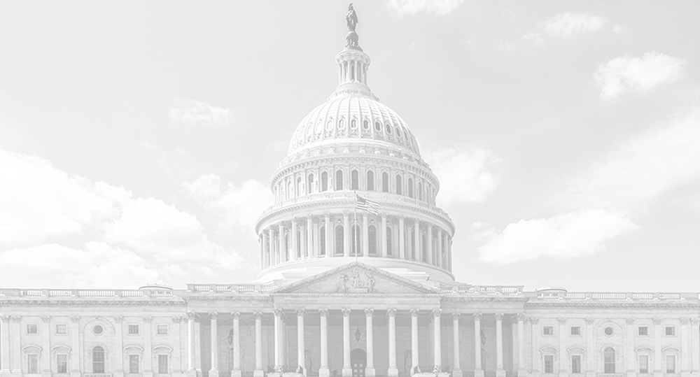 Contact Congress Banner