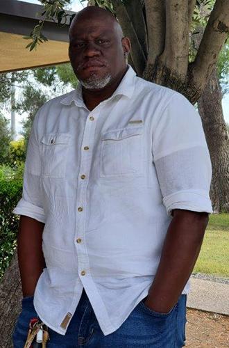 Edward Muwwakkil