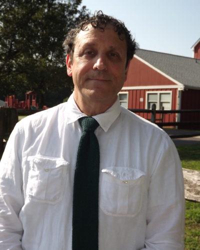 Ralph L. Chester, MD